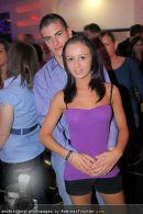Open Doors Night - Club Couture - Mi 10.06.2009 - 44