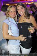Open Doors Night - Club Couture - Mi 10.06.2009 - 48