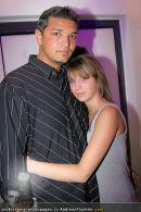 Open Doors Night - Club Couture - Mi 10.06.2009 - 50
