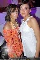 Open Doors Night - Club Couture - Mi 10.06.2009 - 52