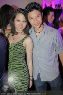 Open Doors Night - Club Couture - Mi 10.06.2009 - 71