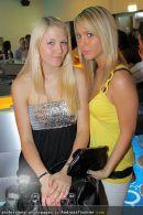 Open Doors Night - Club Couture - Mi 10.06.2009 - 87