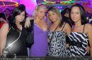 Open Doors Night - Club Couture - Mi 10.06.2009 - 9