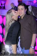 Birthday Friday - Club Couture - Fr 12.06.2009 - 14