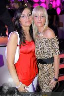 Birthday Friday - Club Couture - Fr 12.06.2009 - 18