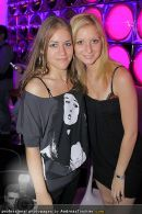 Birthday Friday - Club Couture - Fr 12.06.2009 - 20