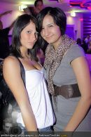 Birthday Friday - Club Couture - Fr 12.06.2009 - 22