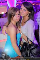 Birthday Friday - Club Couture - Fr 12.06.2009 - 24