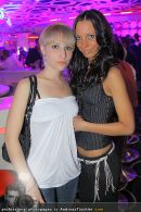 Birthday Friday - Club Couture - Fr 12.06.2009 - 29