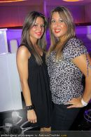 Birthday Friday - Club Couture - Fr 12.06.2009 - 30