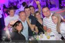Birthday Friday - Club Couture - Fr 12.06.2009 - 37