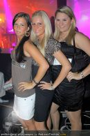Birthday Friday - Club Couture - Fr 12.06.2009 - 54