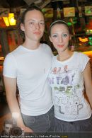 Birthday Friday - Club Couture - Fr 12.06.2009 - 58