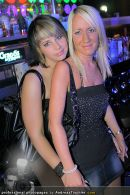 Birthday Friday - Club Couture - Fr 12.06.2009 - 71