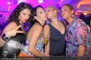 Saturdays Soiree - Club Couture - Sa 13.06.2009 - 103
