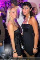 Saturdays Soiree - Club Couture - Sa 13.06.2009 - 107
