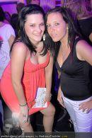 Saturdays Soiree - Club Couture - Sa 13.06.2009 - 110