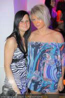 Saturdays Soiree - Club Couture - Sa 13.06.2009 - 114