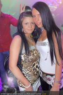 Saturdays Soiree - Club Couture - Sa 13.06.2009 - 118