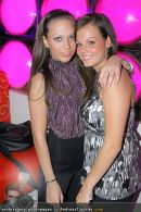 Saturdays Soiree - Club Couture - Sa 13.06.2009 - 133