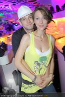 Saturdays Soiree - Club Couture - Sa 13.06.2009 - 134