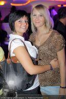 Saturdays Soiree - Club Couture - Sa 13.06.2009 - 137