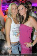 Saturdays Soiree - Club Couture - Sa 13.06.2009 - 146