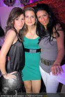 Saturdays Soiree - Club Couture - Sa 13.06.2009 - 148