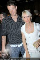 Saturdays Soiree - Club Couture - Sa 13.06.2009 - 151