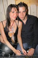 Saturdays Soiree - Club Couture - Sa 13.06.2009 - 156