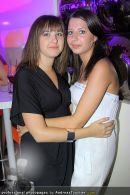 Saturdays Soiree - Club Couture - Sa 13.06.2009 - 167