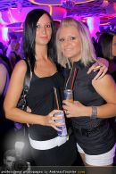 Saturdays Soiree - Club Couture - Sa 13.06.2009 - 20