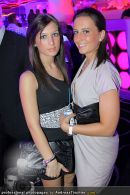 Saturdays Soiree - Club Couture - Sa 13.06.2009 - 23