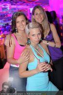 Saturdays Soiree - Club Couture - Sa 13.06.2009 - 3