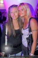 Saturdays Soiree - Club Couture - Sa 13.06.2009 - 31