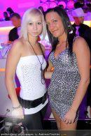 Saturdays Soiree - Club Couture - Sa 13.06.2009 - 35