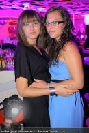 Saturdays Soiree - Club Couture - Sa 13.06.2009 - 37