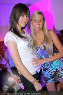 Saturdays Soiree - Club Couture - Sa 13.06.2009 - 48