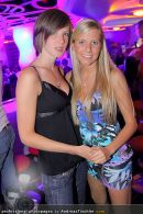 Saturdays Soiree - Club Couture - Sa 13.06.2009 - 49