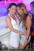 Saturdays Soiree - Club Couture - Sa 13.06.2009 - 54