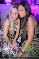 Saturdays Soiree - Club Couture - Sa 13.06.2009 - 59