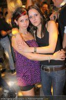 Saturdays Soiree - Club Couture - Sa 13.06.2009 - 79