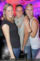 Saturdays Soiree - Club Couture - Sa 13.06.2009 - 94