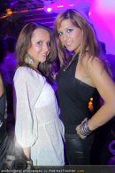 La Noche del Baile - Club Couture - Do 18.06.2009 - 17