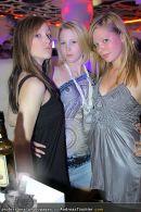 La Noche del Baile - Club Couture - Do 18.06.2009 - 25