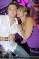 La Noche del Baile - Club Couture - Do 18.06.2009 - 34