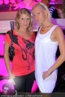 La Noche del Baile - Club Couture - Do 18.06.2009 - 5