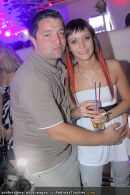 La Noche del Baile - Club Couture - Do 18.06.2009 - 53