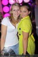 Birthday Friday - Club Couture - Fr 19.06.2009 - 15