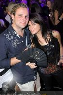 Birthday Friday - Club Couture - Fr 19.06.2009 - 18